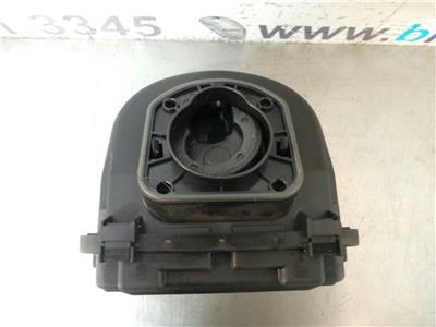 BMW F20 F22 F30 F32 1/2/3/4 Fuse Box 9224866/9224854 breaking for