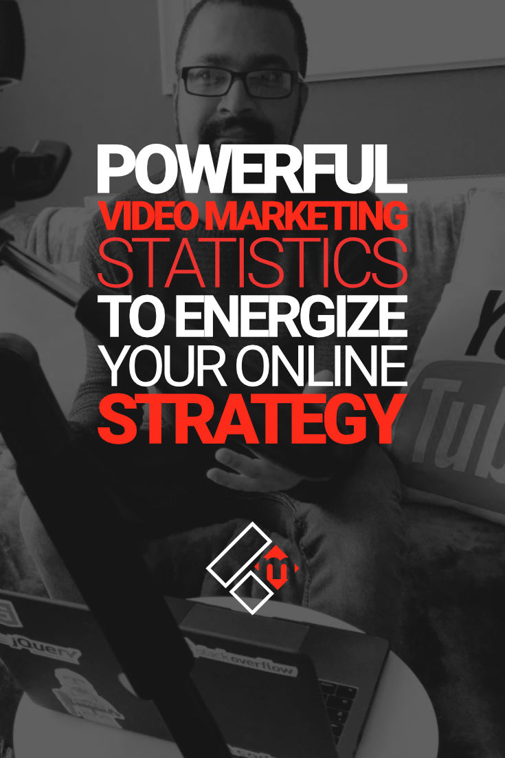 Musique Video 20 Video Marketing Statistics To Energize Your Online Strategy In 2019
