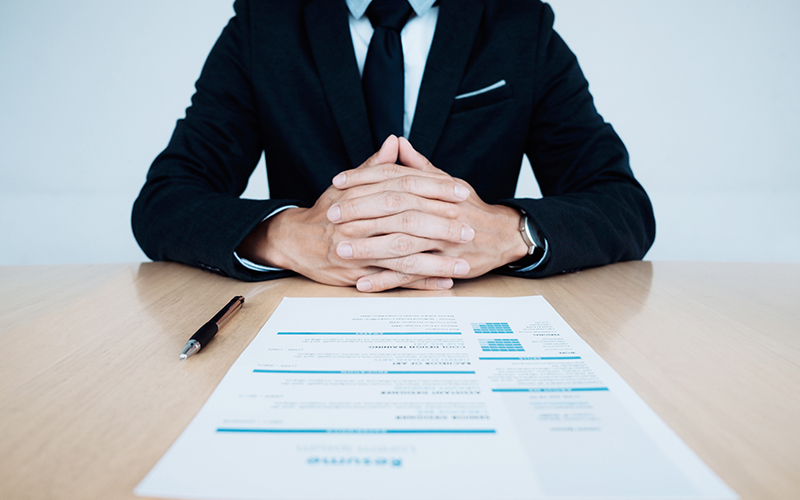 Competency Based Interview Questions A Hiring Manager\u0027s Guide