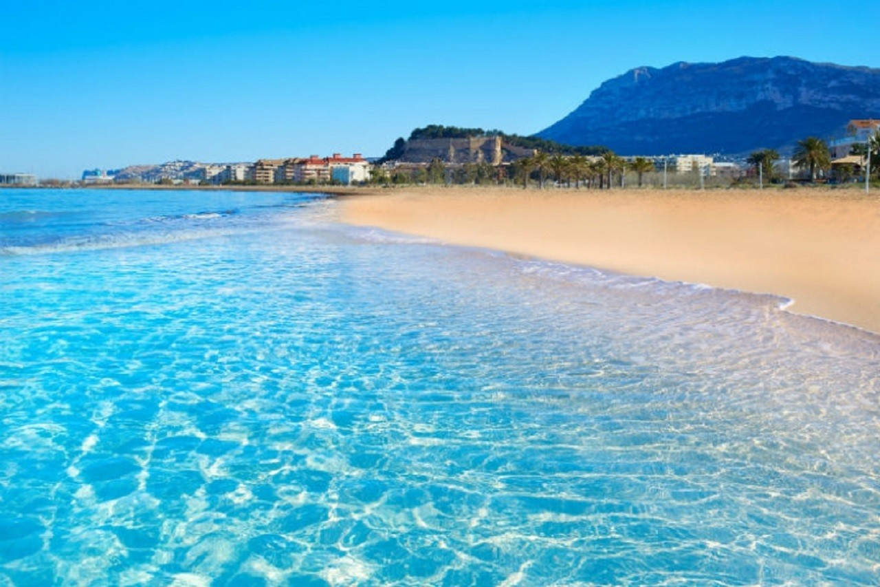 Costa Blanca Things To Do In Costa Blanca Top 10 Free Sequre