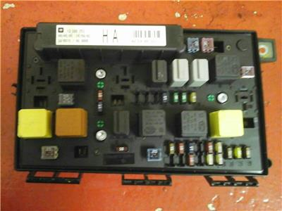 Vauxhall Astra Mk5 (h) (a3300) used parts, Vauxhall Astra Mk5 (h