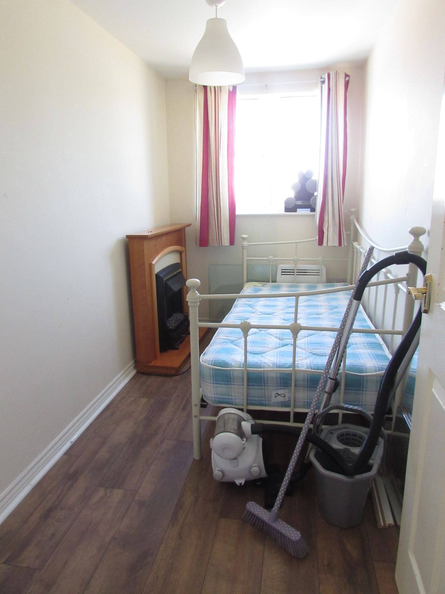 2 Bed Apartment Manchester 2 Bedroom Apartment Flat Apartment To Rent In Flat Actonville