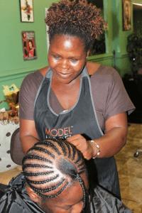 african american hair salons near me hair braiding in ...