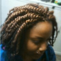 african hair braiding cleveland ohio hair braiding in ...