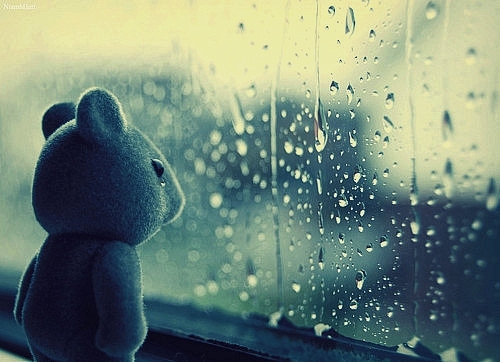 Girl Crying Quotes Wallpaper Alone Cold Cry Doll Lonely Rain Sad Tear Tears