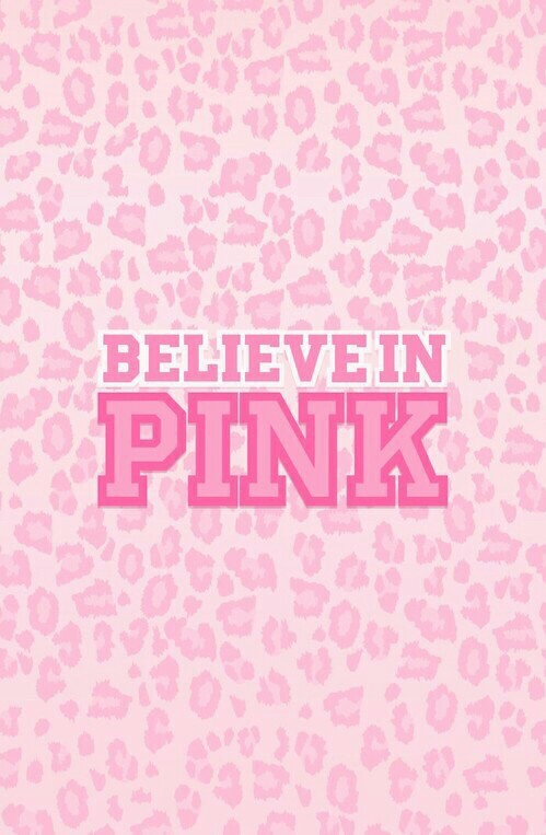 Nice Girl Phone Wallpapers Background Backgrounds Fondo Pink Pretty Quotes