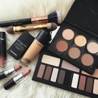 cool, cosmetic, make up, need, tumblr - image #3827403 by ...