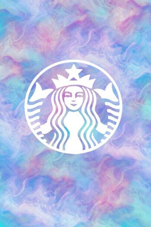 Starbucks Wallpaper Cute Background Coffee Cute Fondos Pattern Image 3882612