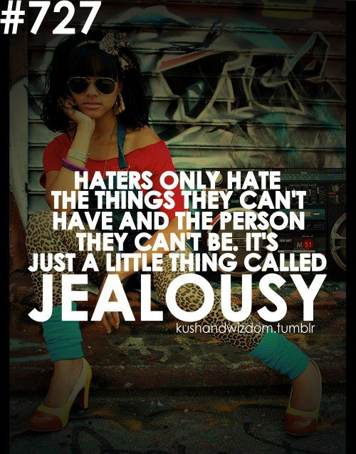 Biggie Smalls Wallpaper Quote Motivational Quotes About Haters Quotesgram