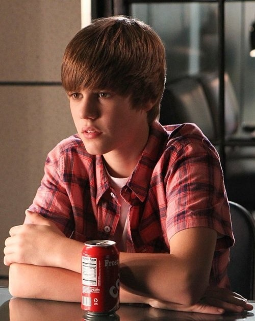 Fever Girl Wallpaper Jason Mccann Jubi Justin Bieber Image 350231 On Favim Com