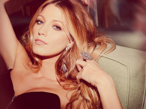 Gossip Girl Iphone Wallpaper Amazing Awesome Beautiful Black Blake Lively Image