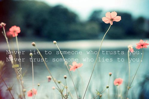 The Yellow Wallpaper Burden Quotes Flowers Lie Photography Quote Someone Image 423451