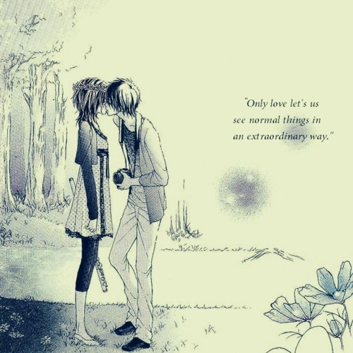 Hipster Iphone Wallpaper Quote Anime Quotes Sweet Pictures Image 433312 On Favim Com