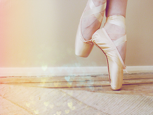 Pin Up Girl Iphone 6 Wallpaper Ballerina Ballerinas Ballet Classy Cute Image
