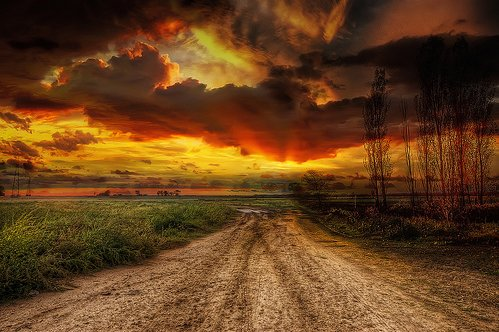 Cute Country Wallpaper Cloud Clouds Green Landscape Nature Image 438232 On