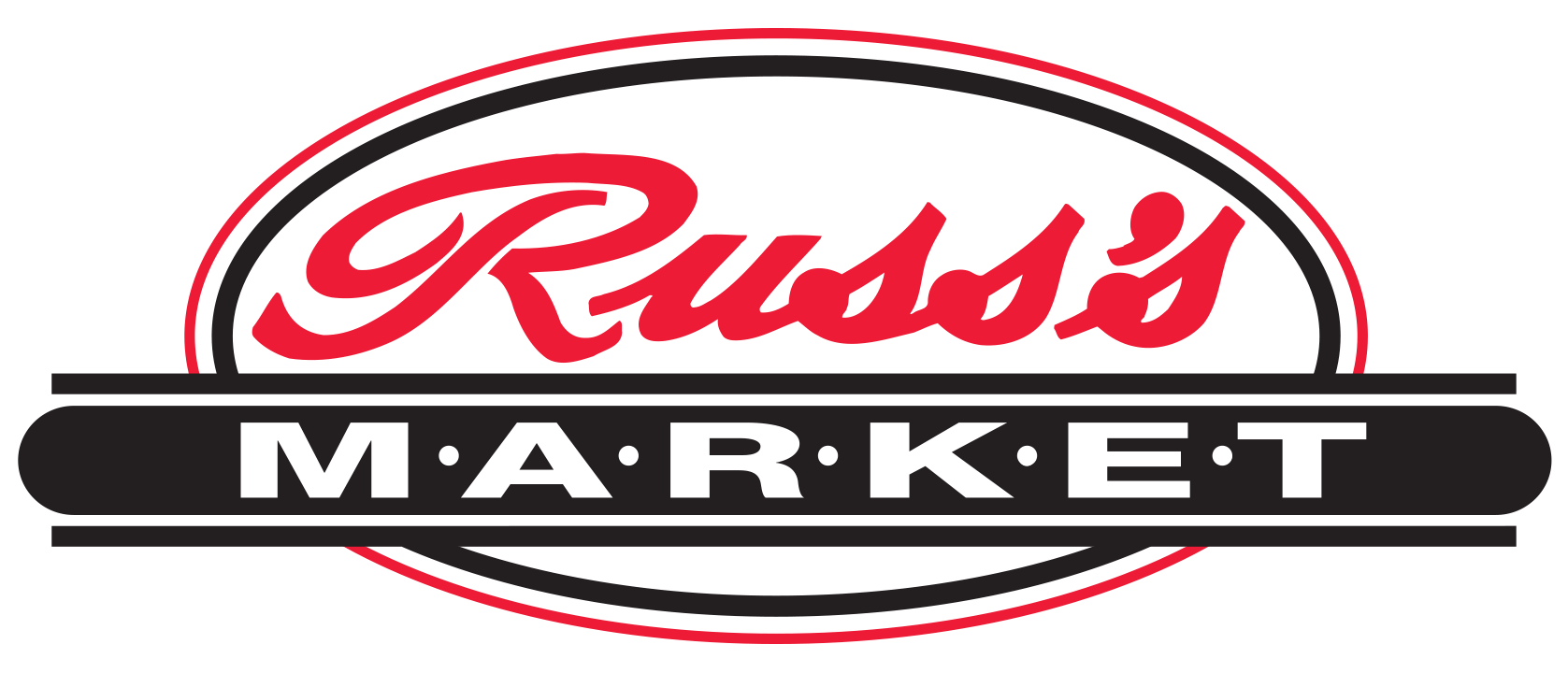 Note Card Cafe Coupon Russ S Market Coupons
