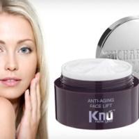 Michael Todd KNU Anti-Aging Face Lift Cream