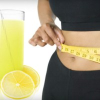 Fat Burning Lemonade, eBook, and Buyers Club Membership Only $25 (Save 85%)