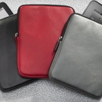 Wilsons Leather Case for Kindle Fire HD, iPad Mini, or Nook HD $19 (Save 62%)