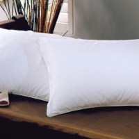 Down Alternative Pillows as low as $19.99 Shipped (2 Options)