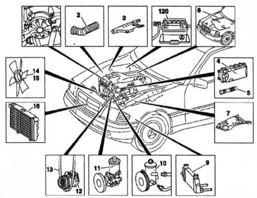 moreover steam engine parts diagram on simple piston engine diagram