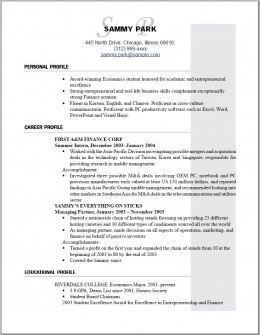 resume entry level no experience fill in resume do it