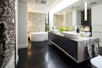 Trends - Home, Kitchen, Bathroom and Renovation