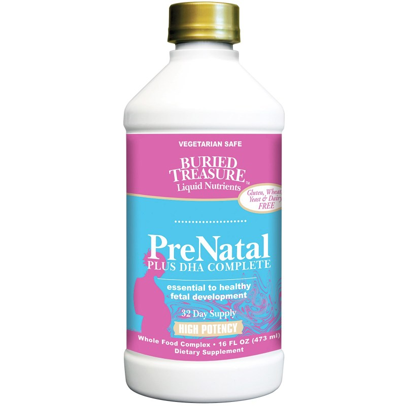 Large Of Prenatal Vitamins Walmart