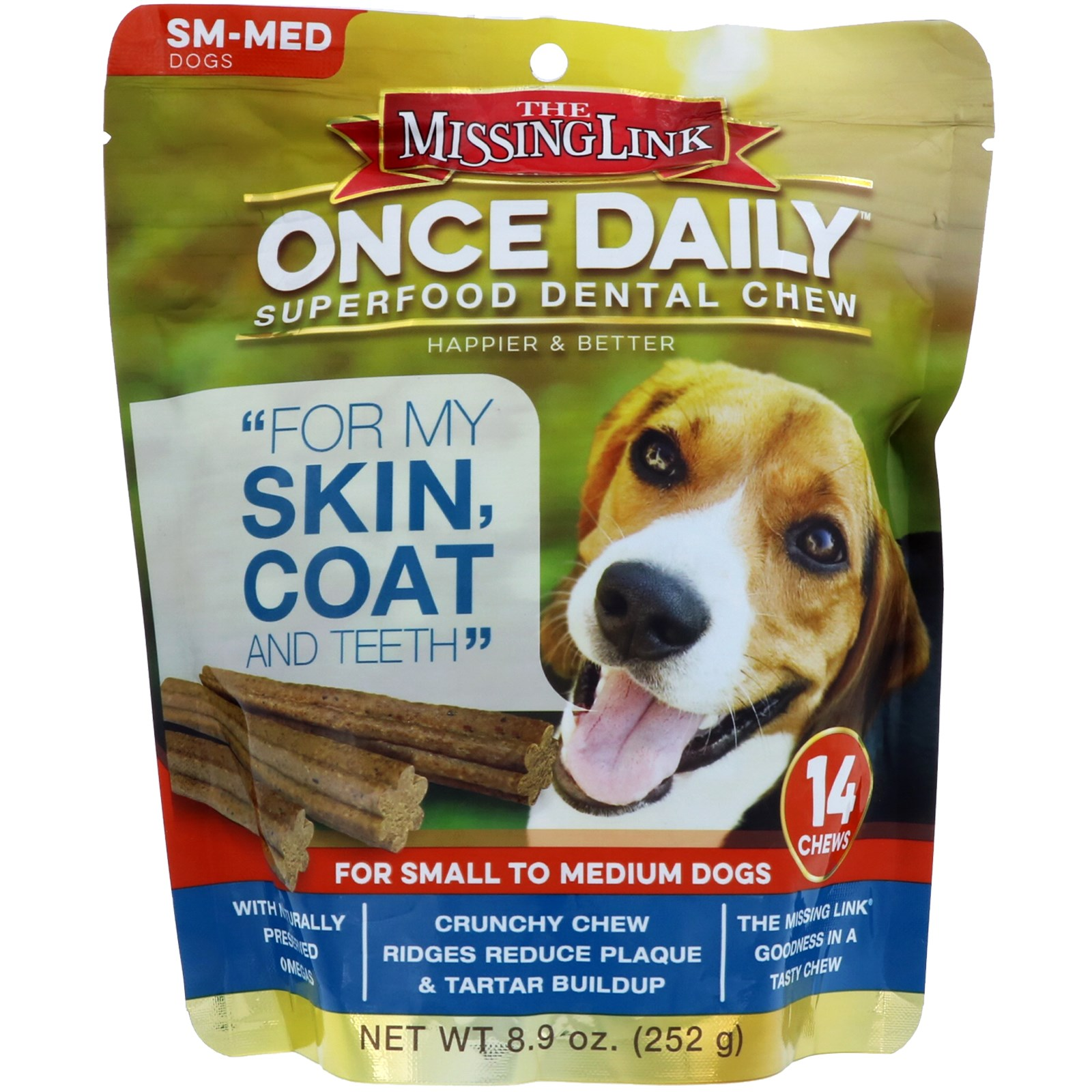 Seemly Dogs Under 5 Pounds Small To Mediumdogs Missing Once Superfood Dental Allergies Dental Chews Missing Once Superfood Dental Small To Dental Chews Dogs bark post Dental Chews For Dogs