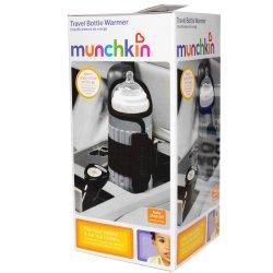 Small Crop Of Munchkin Bottle Warmer