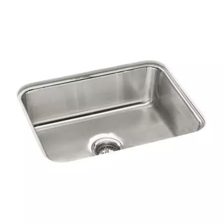 Sterling 11447 Kitchen Sink Buildcom