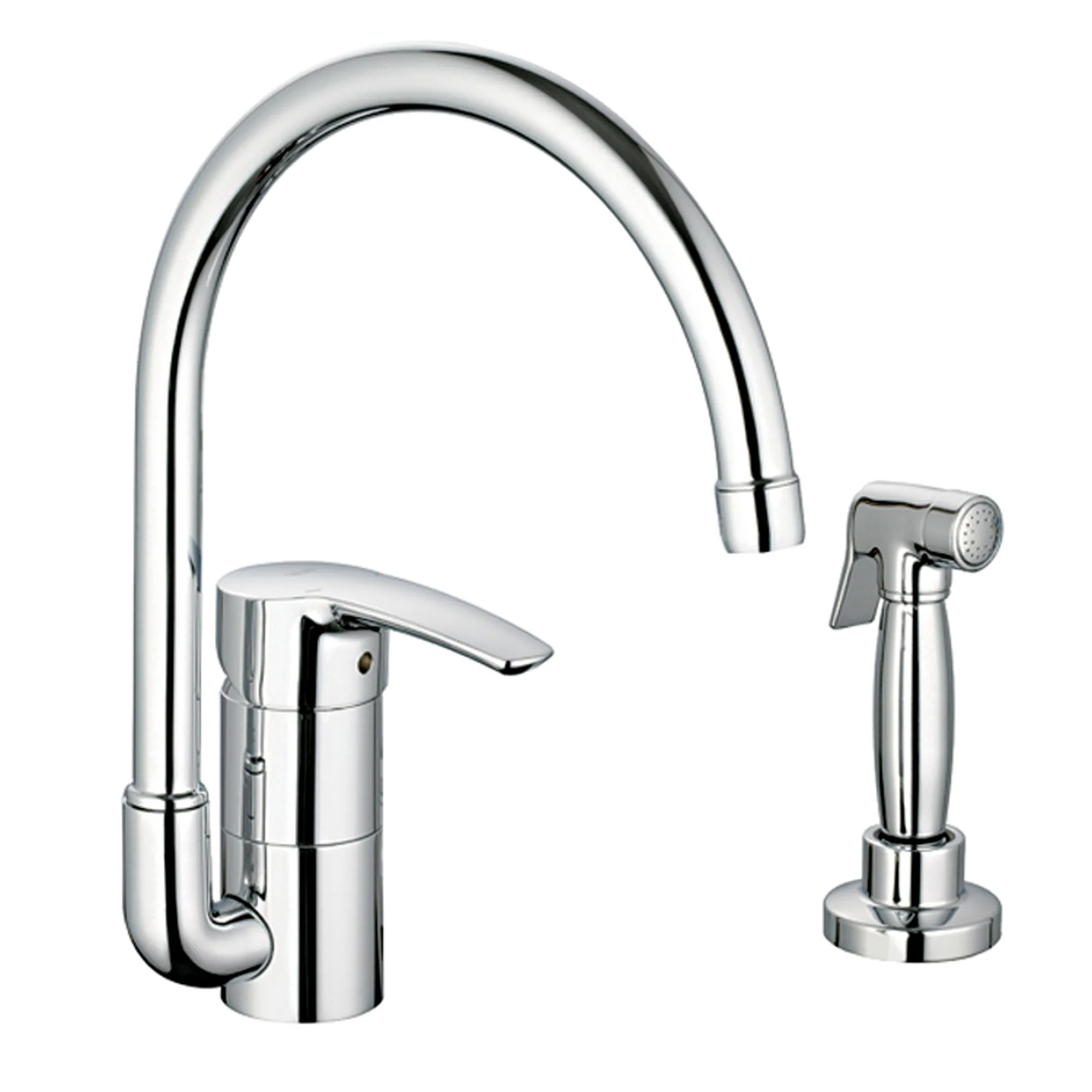 Friedrich Grohe Waschtischarmatur Grohe Feel Perfect Delta Kitchen Faucet Repair Grohe Single Hole