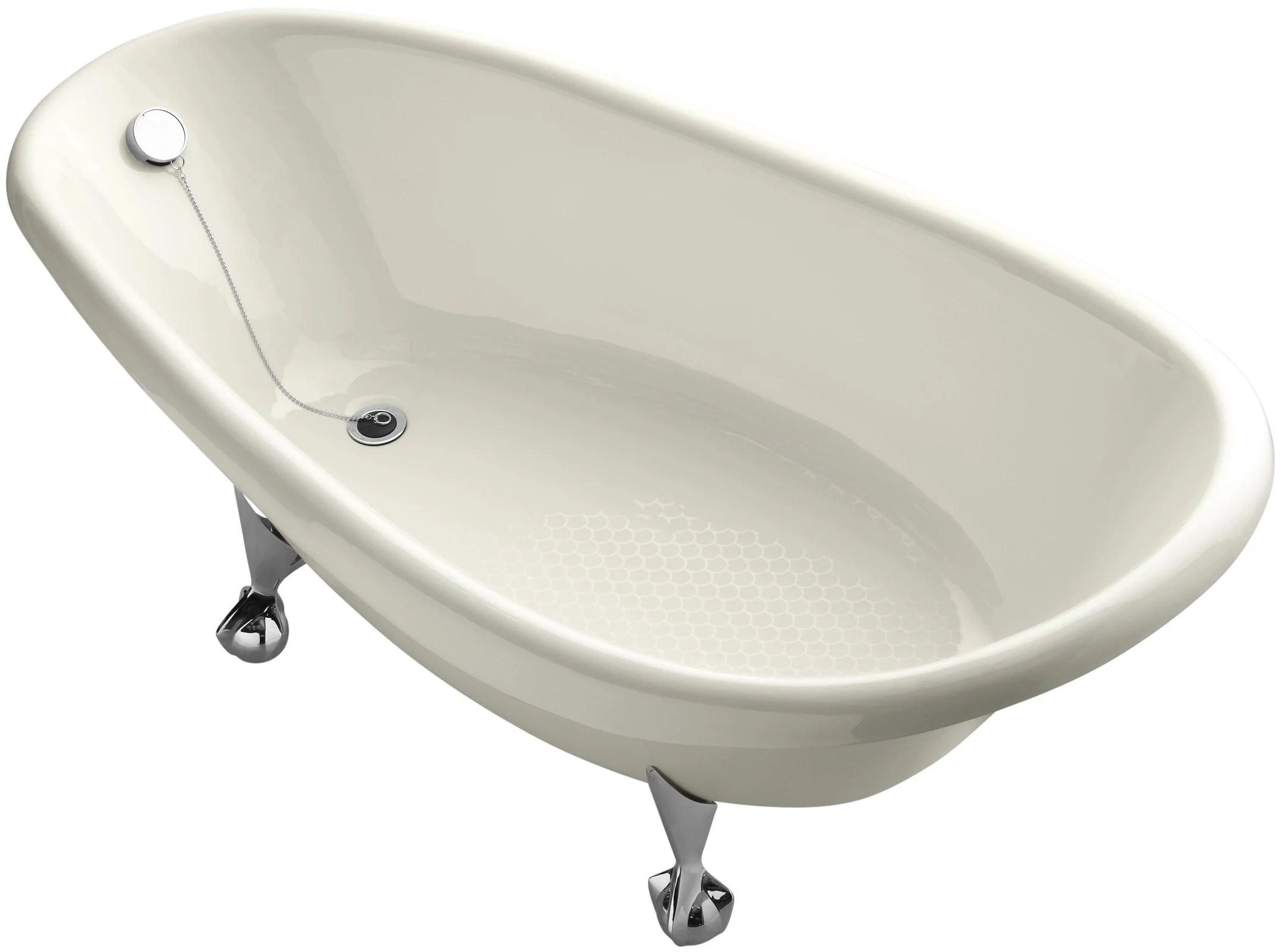 Fullsize Of Kohler Soaking Tub