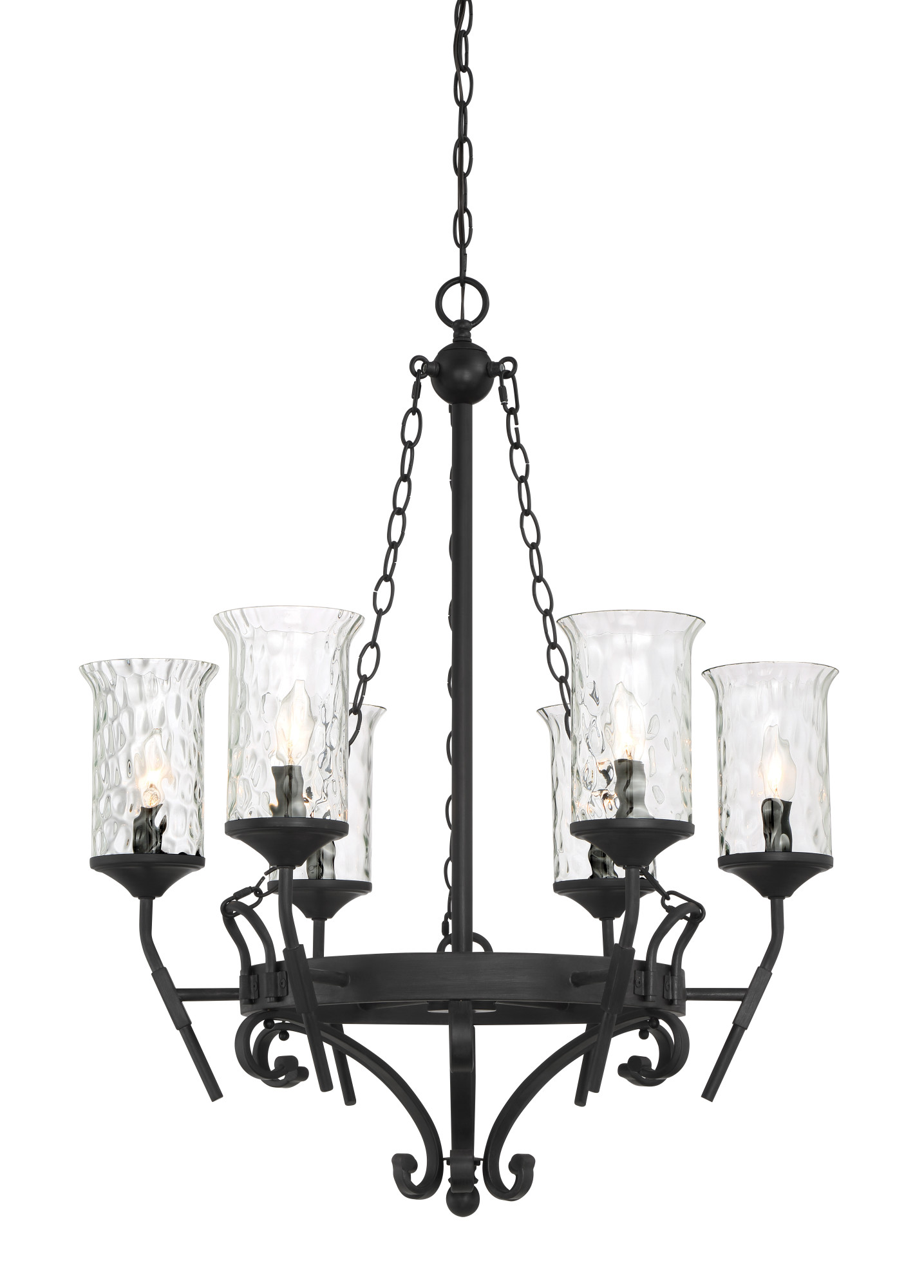 Designers Fountain Lighting Details About Designers Fountain 92386 Amilla 6 Light 28