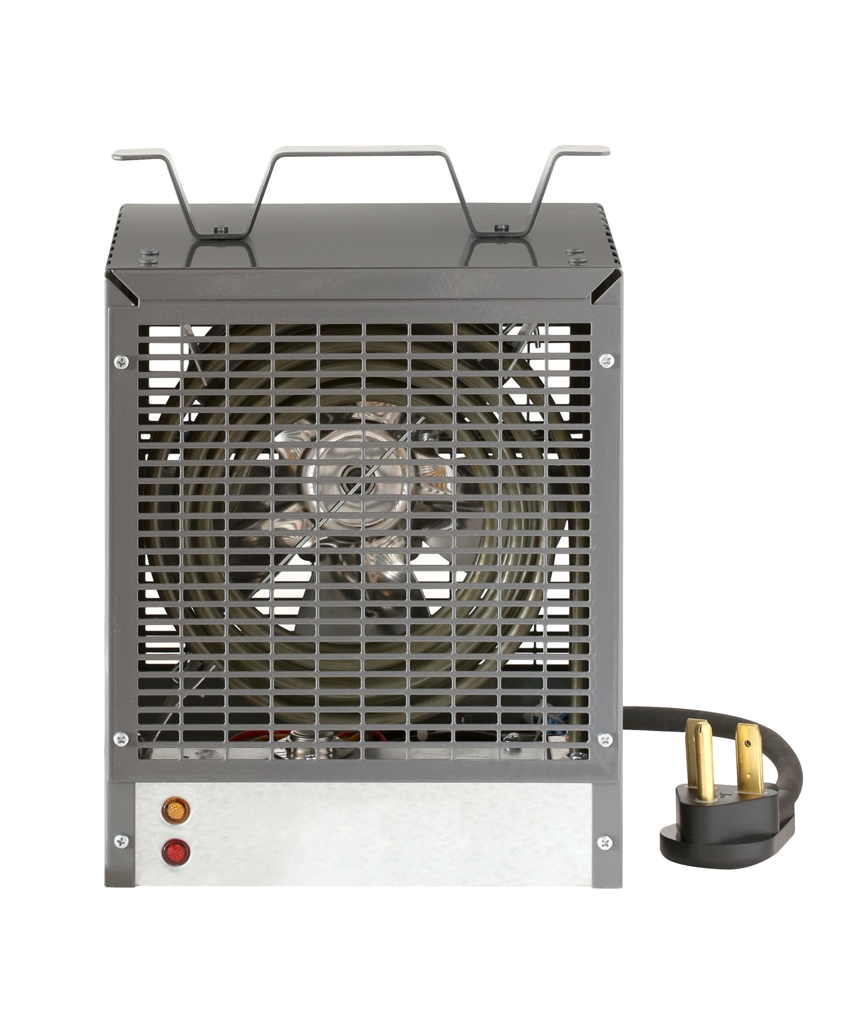 Dimplex Pc6025w31 Details About Dimplex Dch4831lg 4800 Watt Portable Open Motor Construction Heater Grey