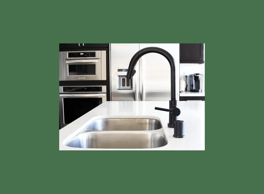 f brizo kitchen faucet Alternate View