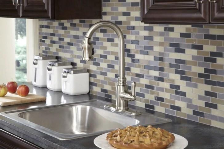 f danze kitchen faucets Alternate View Alternate View
