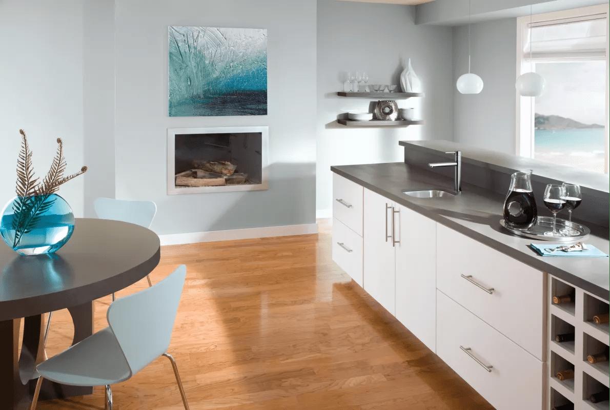 f delta trinsic kitchen faucet Offer Ends