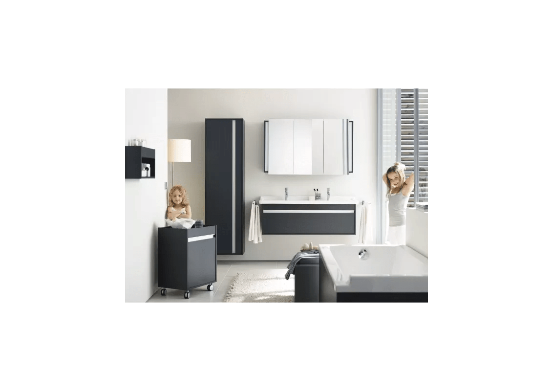 Duravit Ketho Doppelwaschtisch Duravit Ketho Affordable Floating Shelf With Lighting Best Of