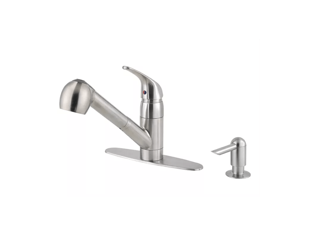 f pfister kitchen faucets Offer Ends