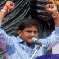 Shocking! Hardik Patel got his Bachelor of Commerce degree thanks to 8 grace marks