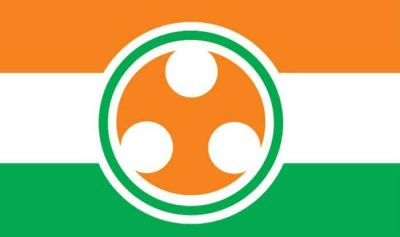 Youth Congress to take state-wide rally against PDP-BJP in Jammu and Kashmir - India.com