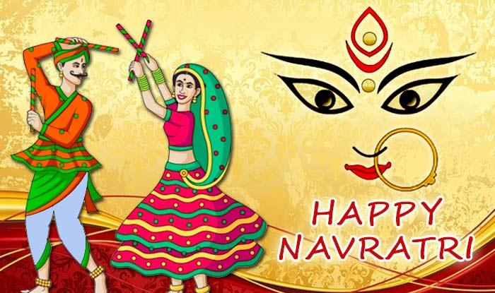 Diwali Wishes Quotes Wallpapers Download Navratri Durga Puja 2016 Dates Muhurat Puja Vidhi