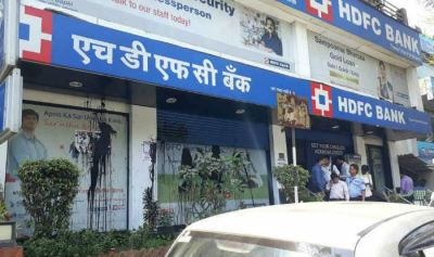 Worried about School Fee Payment? HDFC can help through its ECSS, learn all about it and how to ...