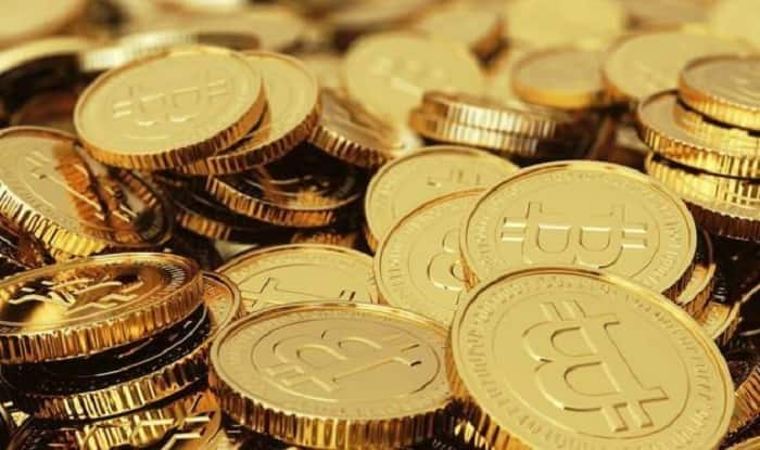 Bitcoin Miner Amit Bhardwaj Arrested at Delhi Airport, Allegedly Swindled Rs2000 Crore Through Ponzi Schemes