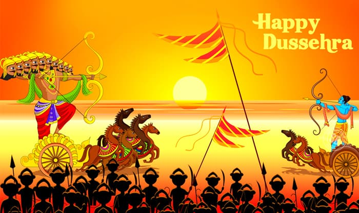 Good Quotes In The Story The Yellow Wallpaper Dussehra History Mythology And Story Related To The