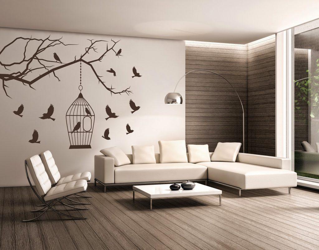 Beautiful Vinilo Para Comedor Contemporary - Casas: Ideas, imágenes ...