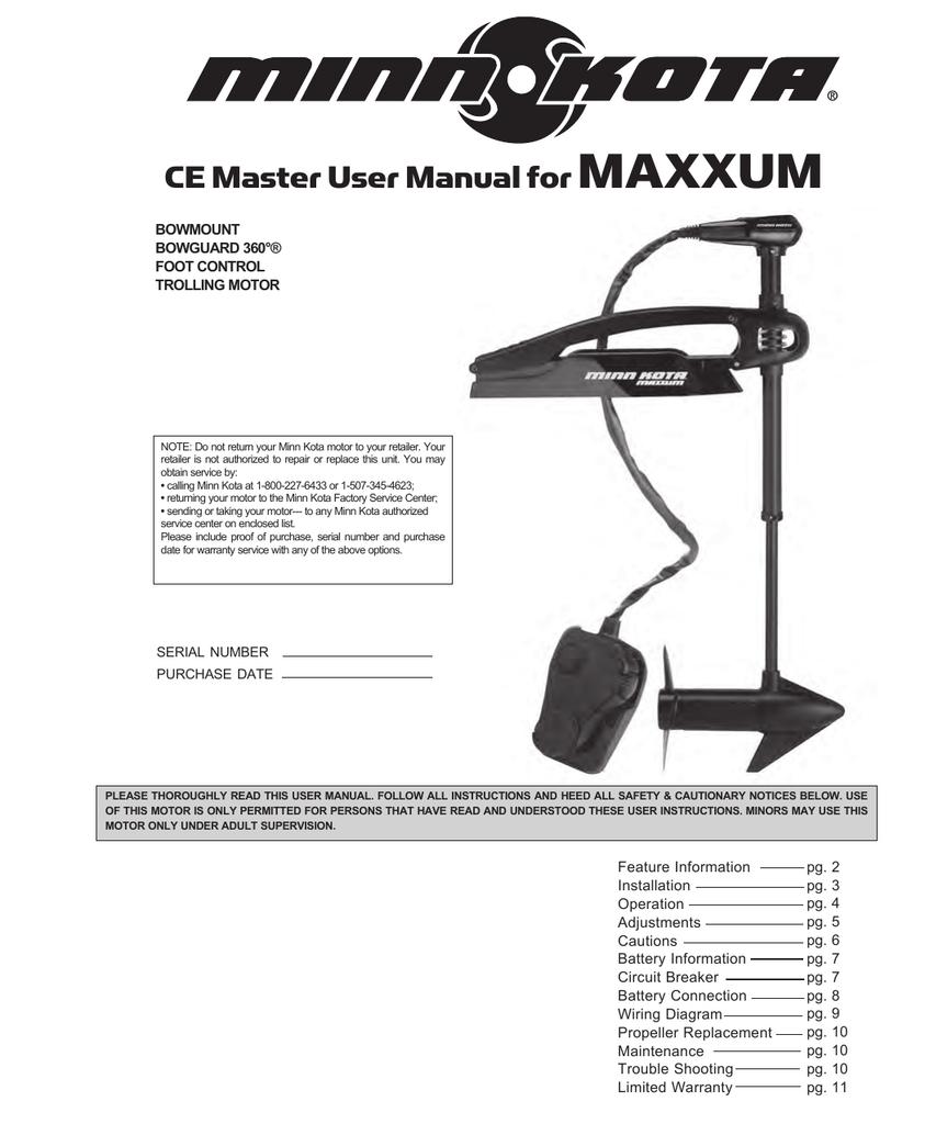 beko oig12100x manual