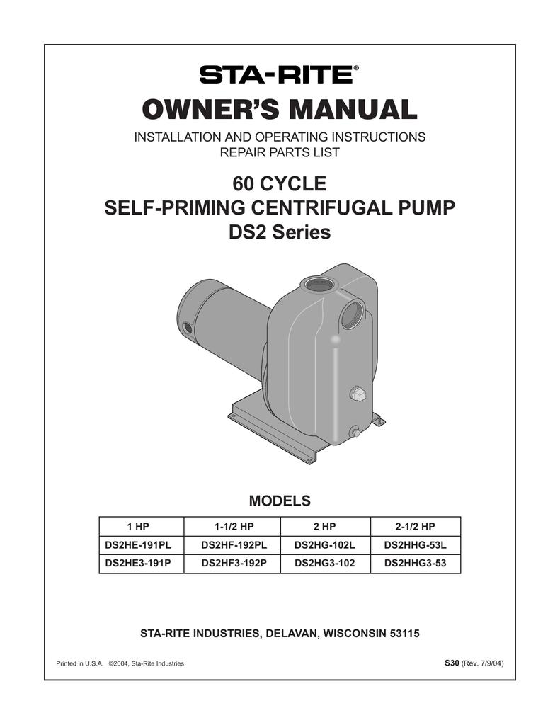smittybilt xrc8 wiring diagram 1988 jeep carburetor