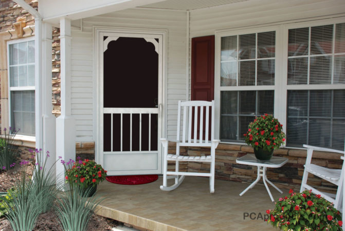 Screen Porch Doors Screen Door Company Patio Ideas Screened Porch Designs